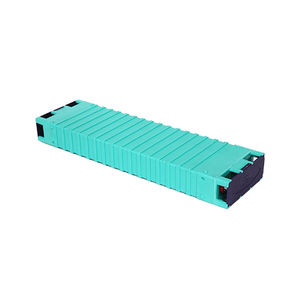 200Ah lifepo4 battery