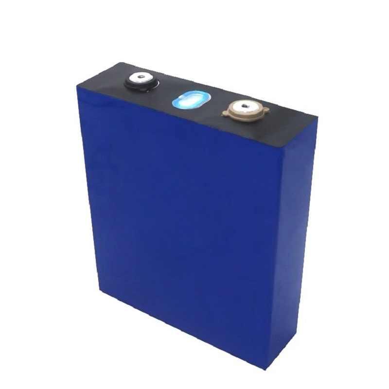 CATL 202Ah LiFePO4 Battery Cell
